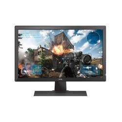 Monitor Gaming BenQ - Rl2455