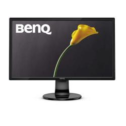 Image of Monitor LED Stylish gl60 series gl2460bh - monitor a led - full hd (1080p) 9h.lhcla.tbe