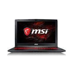 Notebook MSI - Gl62m 7rdx-2805it