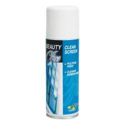Spray Screen clean a01027