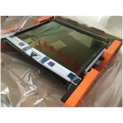 Konica Minolta - Cinghia trasferimento stampante a02er73022