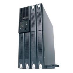 Gruppo di continuità Atlantis by Nilox - Linepower rc 3000 - ups - 3000 va a03-op3000-rc