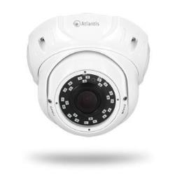 Telecamera per videosorveglianza Atlantis Land - A09-ahd-820dv
