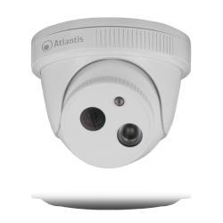 Telecamera per videosorveglianza Atlantis Land - A11-820a-d