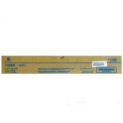 Toner Konica Minolta - Toner bizhub c360 ton ye
