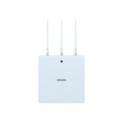 Access point Sophos - Ap 100 - w/poe-inj and eur