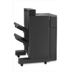 Cassetto carta HP - Stapler/stacker - unità bucatrice a2w82a