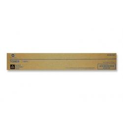 Toner Konica Minolta - Toner bizhub c364 ton bk
