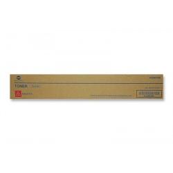 Toner Konica Minolta - Tn321m - magenta - originale - cartuccia toner a33k350