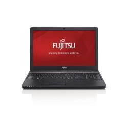 Notebook Fujitsu - Lifebook a357