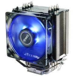 Ventola A40 pro sistema di raffreddamento processore 0 761345 10923 9