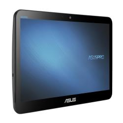 PC All-In-One Asus - A41gat