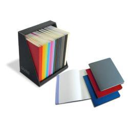 Quaderno Cartotecnica Favini - Idea
