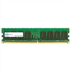Memoria RAM Dell - A6993060