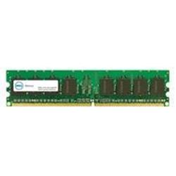 Memoria RAM Dell - Snpyg410c/2g