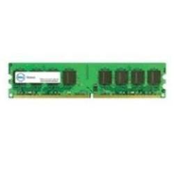 Memoria RAM Dell - Udimm,4gb,1600,1rx8,4g,ddr3l,u