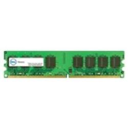 Memoria RAM Dell - Dell 8 gb certified replacement memory module for select dell systems - ddr3-186