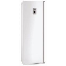 Congelatore AEG - A 82700 GNW0 Arctis