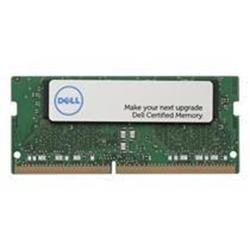 Memoria RAM Dell - Snp821pjc/16g