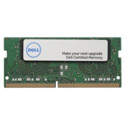 Memoria RAM Dell - Snp4yrp4c/4g