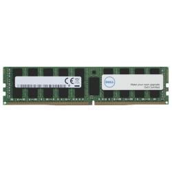Memoria RAM Dell - Snpgtww1c / 4g