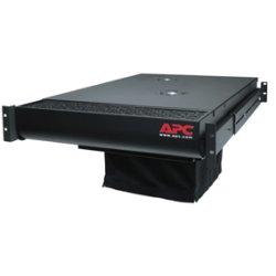 Ventola APC - Unità ventilazione - 2u acf002