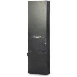 Ventola APC - Kit di ventilazione rack acf400