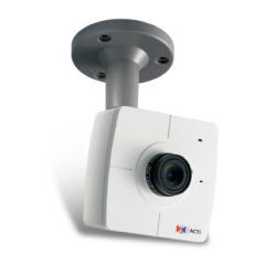 Telecamera per videosorveglianza Acti corporation - Acm-4200
