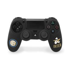 Take Two Interactive - Controller kit fc internazionale acp40073