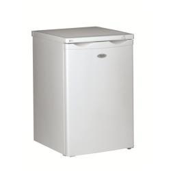 Image of Congelatore Afb601ap