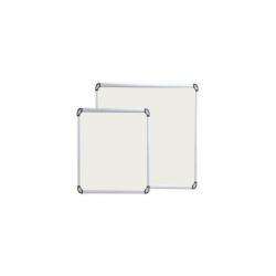 Lavagna Arda - Profil aluminium lavagna bianca am6090