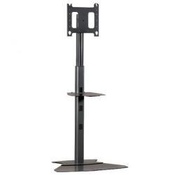 Staffa Nilox - Large floor stand - supporto amchpf1ub