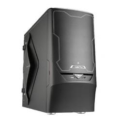 PC Desktop Nilox - Mt - core i5 3 ghz - 8 gb amdnx8gb1tbgmg