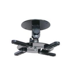Nilox - Kit montaggio amom06080