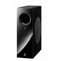 Subwoofer Yamaha - NS-SW210 Black