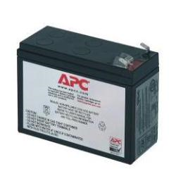 Batteria APC - Apcrbc106