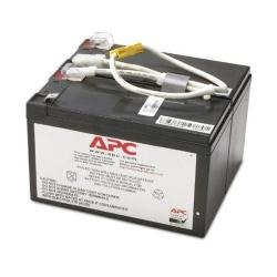 Batteria APC - Apcrbc109