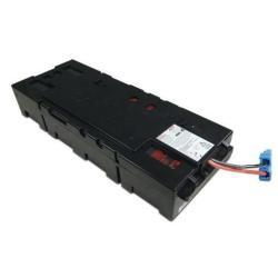 Batteria APC - Apcrbc116