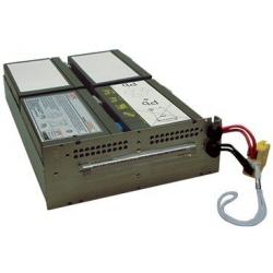 Batteria APC - Apcrbc133
