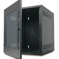 Armadio rack APC - Netshelter wx rack - 13u ar100