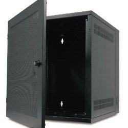 Armadio rack APC - Netshelter wx rack - 13u ar100hd