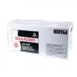 Toner Sharp - Ar-168t