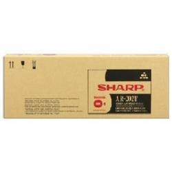 Toner Sharp - Ar-202t