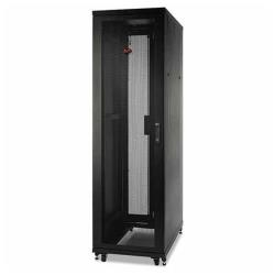 Armadio rack APC - Netshelter sv rack - 42u ar2400