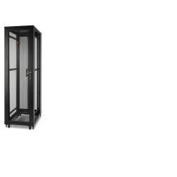 Armadio rack APC - Netshelter sv rack - 42u ar2401