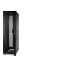 Armadio rack APC - Netshelter sv rack - 42u ar2500
