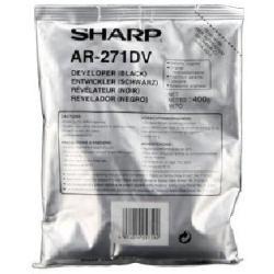 Developer Sharp - Ar-271dv