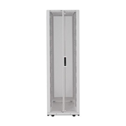 Armadio rack APC - Netshelter sx enclosure with sides rack - 42u ar3100g