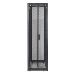 Armadio rack APC - Netshelter sx deep enclosure without doors rack - 42u ar3100x610