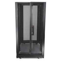 Armadio rack APC - Netshelter sx rack - 24u ar3104